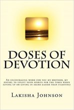 Doses of Devotion