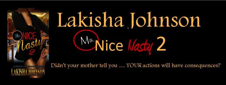Ms Nice Nasty 2