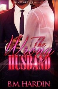 Wrong Husband