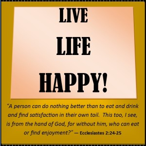 live-life-happily