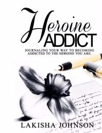 Heroine Addict_front