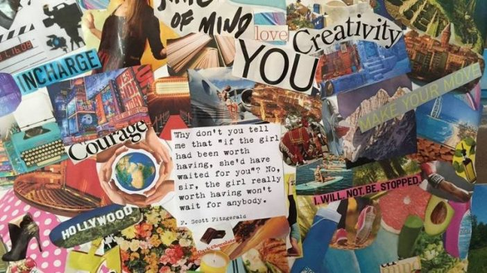 Vision-Boards-800x450