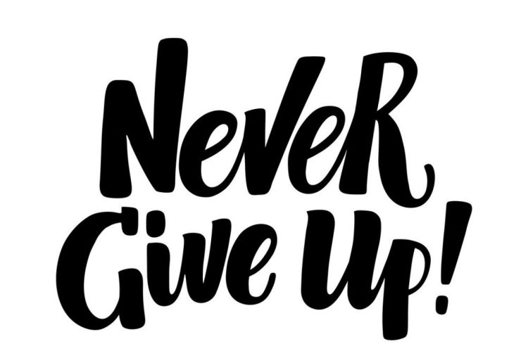 cropped-never-give-up-hand-written-brush-calligraphy-type-vector-17310432-e1532721190888.jpg
