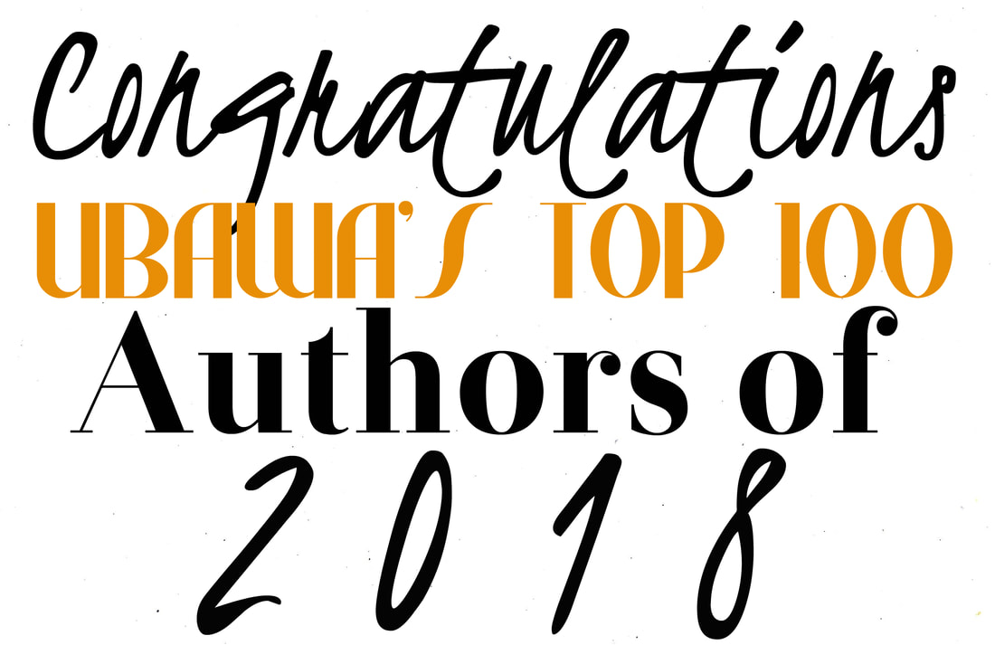 top-100-authors-of-2018_orig