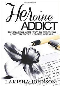 HERoine Addict Cover