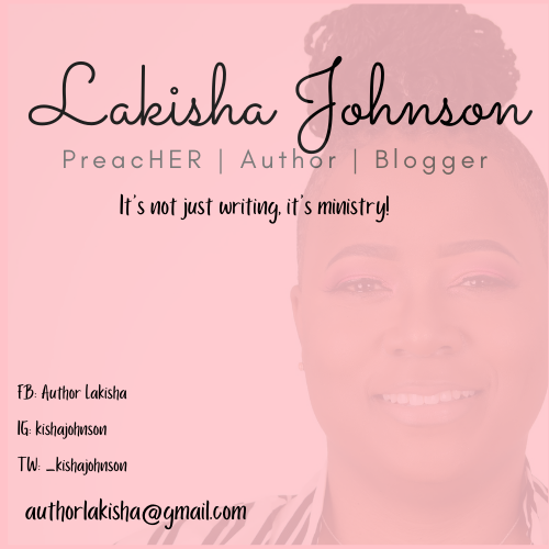 Lakisha Johnson