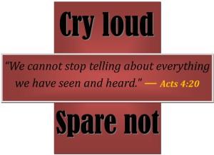 cry-loud