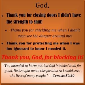 god-blocked-it