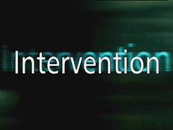 250px-Intervention_tvshow_screencap