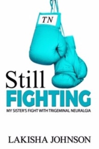Still Fighting_2