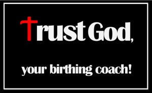 birthing-coach