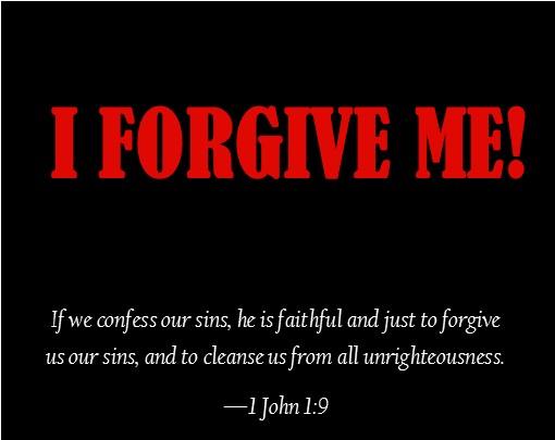 i-forgive-me