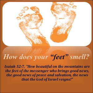 smelly-feet